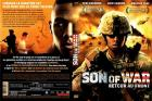 Son of war retour au front