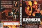 Spenser private investigation
