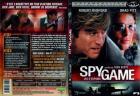 Spy game slim