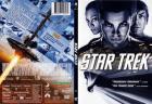 Star trek (2009) slim