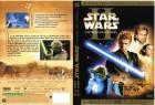 Star wars 2 l'attaque des clones v3