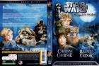 Star wars les aventures des ewoks