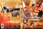 Street dance v3