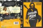 Sugar man (blu-ray)