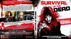 Survival of the dead (blu-ray) v2