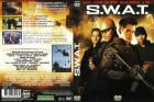 S.W.A.T v2