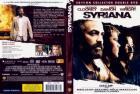 Syriana v2