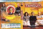 Tanguy v3