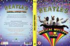 The beatles magical mystery tour v3