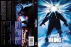 The thing v6