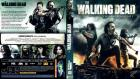 The walking dead saison 8 blu-ray