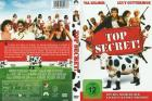 Top secret v3