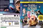Tous en scene (2016)