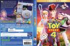 Toy story 4 v2