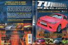 Tuning project vol 1