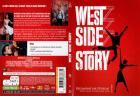 West side story slim