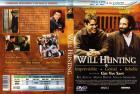 Will hunting v2