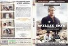Willie boy (blu-ray)
