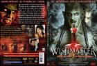 Wishmaster 4 slim