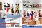Workingirls saison 2