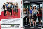 Workingirls saison 3