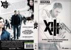 XIII la serie saison 1