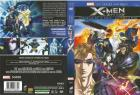 X-men la serie animee