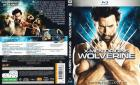 X-men origins wolverine blu-ray v3