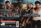 X-men origins wolverine v4