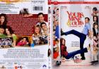 Yours mine and ours une famille 2 en 1 dvd slim