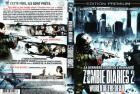 Zombie diaries 2 world of the dead
