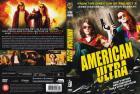 American ultra v2