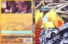 Asphalte (1981) V2