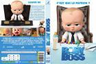 Baby boss (custom)