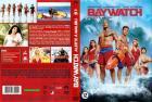 Baywatch - Alerte à Malibu (2019)