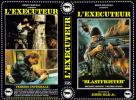 Blastfighter l'executeur VHS