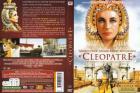 Cleopatre (1963) v4