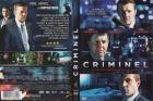 Criminel ( 2015 )