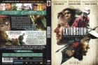Extorsion (2017)