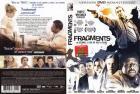 Fragments v2