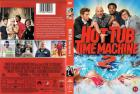 Hot tube time machine 2