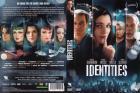 Identities (2016)