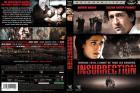 Insurrection (2016)