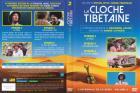 La cloche Tibétaine (DVD 2)