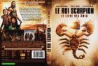 Le roi scorpion 5