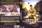 Leaving a Afghanistan