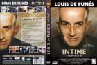 Louis de Funès - Intime