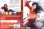 Mulan (Disney 2020)
