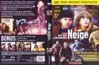 Neige (Film 1981 - Remasterisée)