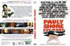 Pauly Shore est mort